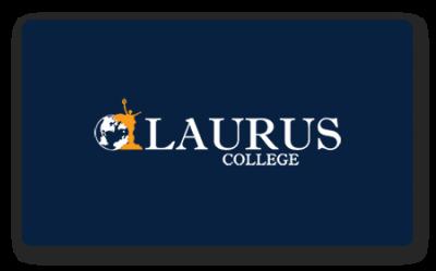 Laurus Gift Card